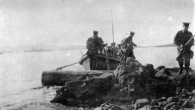 620_gallipoli_troops_unloading_supplies