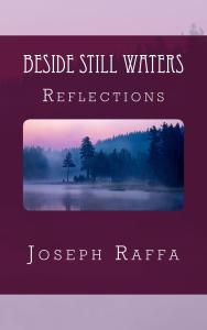Beside_Still_Waters_Cover_for_Kindle