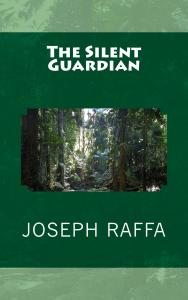 The_Silent_Guardian_Cover_for_Kindle