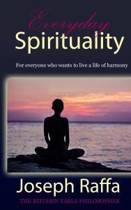 Everyday_spiritualit_Cover_for_Kindle