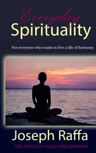 Everyday_spiritualit_Cover_for_Kindle