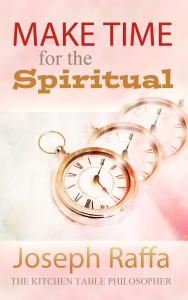 Make_Time_for_the_Sp_Cover_for_Kindle