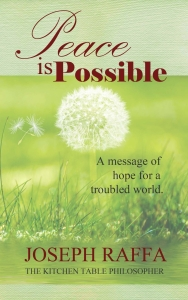 Peace_is_Possible_Cover_for_Kindle