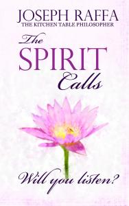 The_Spirit_Calls_Cover_for_Kindle